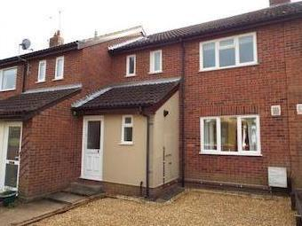 North Cove, Beccles, Suffolk Nr34