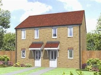 The Morden At Station Road, North Hykeham, Lincoln Ln6