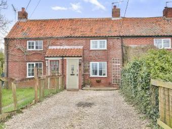 Low Road, North Tuddenham, Dereham Nr20