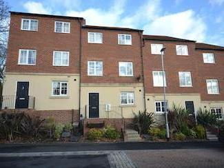 Wildacre Drive, Great Billing, Northampton Nn3