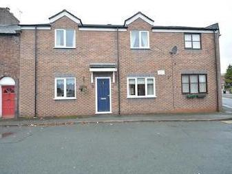 Brook Street, Northop, Mold Ch7