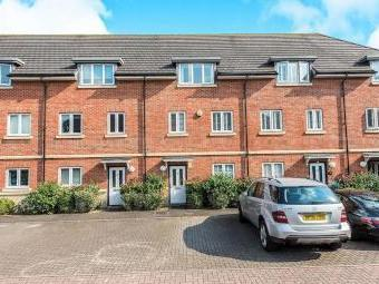 Academy Place, Osterley, Isleworth TW7