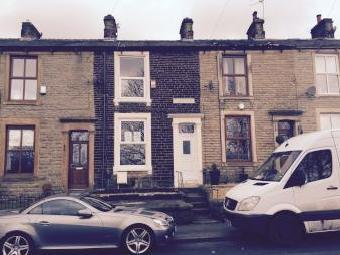 Stanhill Lane, Accrington BB5 - House