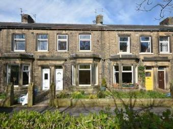 Park Lane, Oswaldtwistle, Accrington BB5