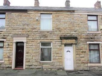 Roe Greave Road, Oswaldtwistle, Accrington BB5