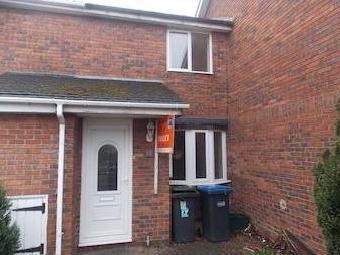 Melbeck Drive, Chester Le Street DH2