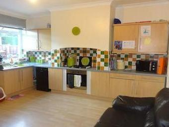 Coach Road, Outwood, Wakefield Wf1