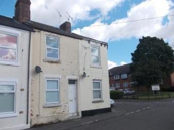 Netherfield Lane, Parkgate, Rotherham S62