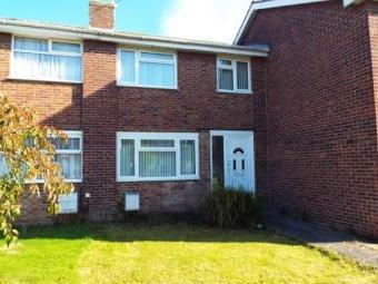Falcon Drive, Patchway, Bristol, Gloucestershire Bs34