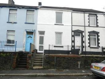Neath Road, Plasmarl, Swansea SA6