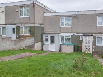 Ringmore Way, Plymouth Pl5 - Terrace