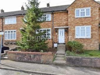 Lake View, Potters Bar EN6 - Terraced