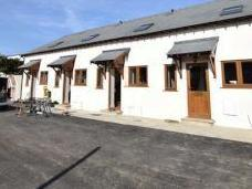 Meads Farm Cottage, Bude, Cornwall EX23