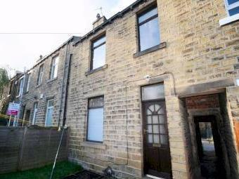 Cross Lane, Newsome, Huddersfield, West Yorkshire Hd4