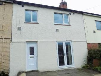 Mountain View, Pwllypant, Caerphilly CF83