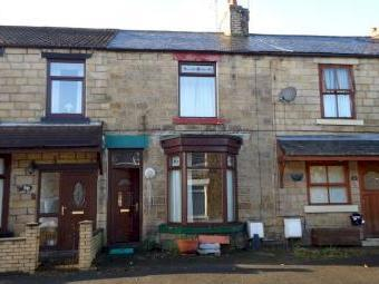 Gordon Lane, Ramshaw, Bishop Auckland DL14