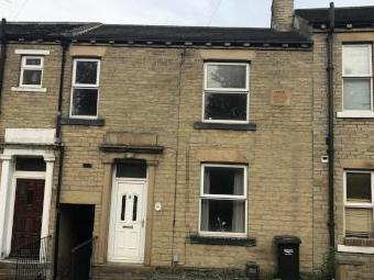 Thornhill Road, Rastrick, Brighouse HD6