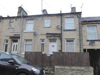 Brooke Street, Rastrick, Brighouse, West Yorkshire Hd6