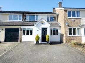 Symmons Close, Rayne, Braintree Cm77