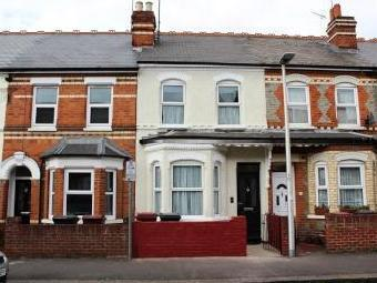 Two Bedroom House, Catherine Street, Reading RG30, Reading,