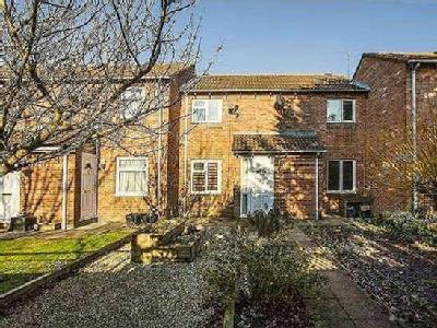 The Delph, Lower Earley, Reading, Rg6