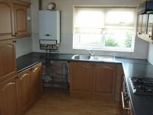 Fenton Way, Rotherham S61 - House