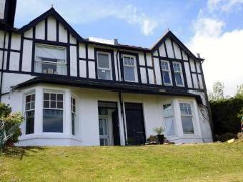 5, Academy Terrace, Rothesay, Isle Of Bute PA20