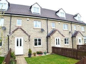 Redwood Avenue, Royston, Barnsley, South Yorkshire S71