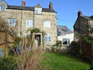 The Court, Ruscombe, Stroud, Gloucestershire Gl6