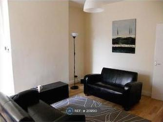 Cemetery Road, Salford M5 - Furnished