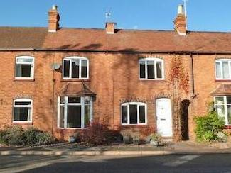 Salford Priors Evesham Property Find Properties For Sale