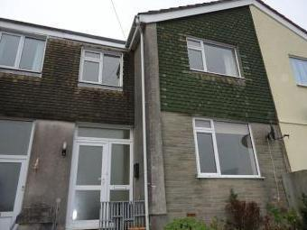 St Stephens Road, Saltash, Cornwall PL12