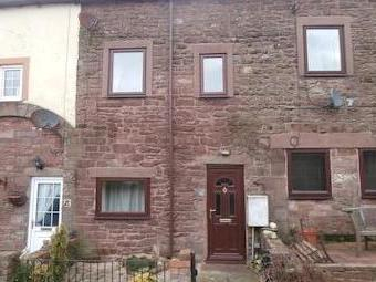 Sandwith, Whitehaven Ca28 - Furnished