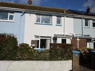 Clifford Close, Shaldon, Devon Tq14