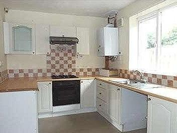 Southey Hall Road, Sheffield, S5