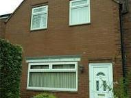 Bowfield Road, Sheffield, South Yorkshire S5
