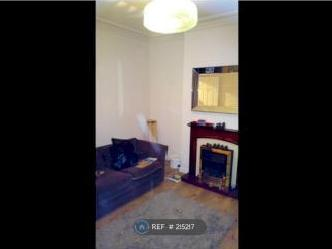 Owler Lane, Sheffield S4 - Furnished