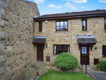 Park Avenue, Shelley, Huddersfield Hd8