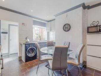 Kirkhill, Shepshed, Loughborough, Leicestershire LE12