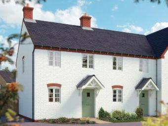 The Lillingstone at Towcester Road, Silverstone, Towcester NN12