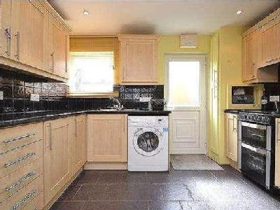 Highland Road, Bath, Ba2 - Cul-de-Sac