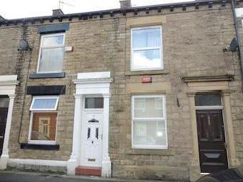Warrington Street, Stalybridge SK15