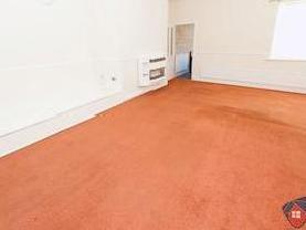 Good Street, Stanley Dh9 - Furnished