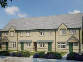 Manor Fields, Thornhill Road, Keighley, West Yorkshire BD20