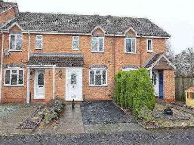 Steatite Way, Stourport-on-severn, Dy13