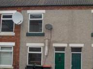 Mansfield Road, Sutton-In-Ashfield NG17