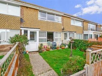 Telscombe Cliffs Way, Telscombe Cliffs, Peacehaven, East Sussex BN10