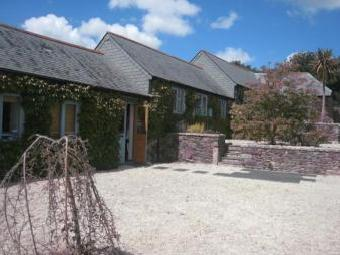 Cutlinwith, Tideford, Saltash, Cornwall PL12