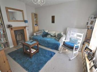 Windmill Cottage, Gloucester GL1
