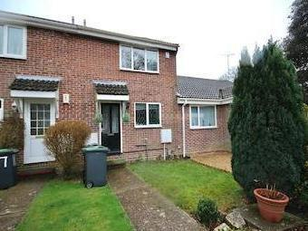 Holly Drive, Waterlooville Po7